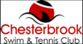 Chesterbrook Swim & Tennis Club